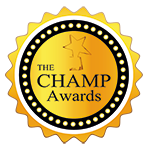 The Champ Awards